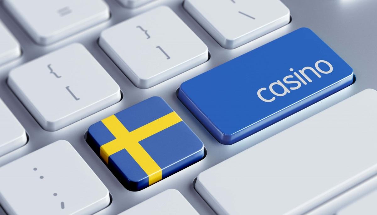 Här hittar du alla bra svenska casinos online