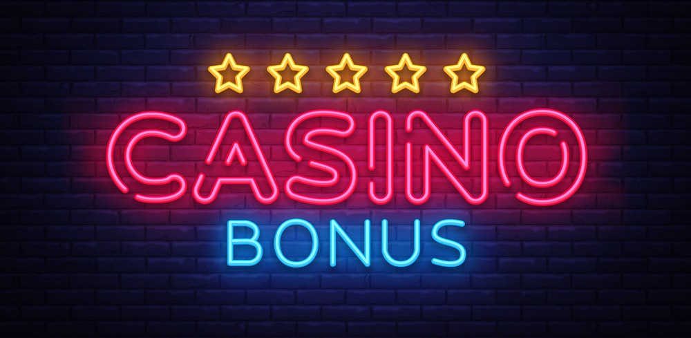 Här hittar du bra casinobonusari online casinos