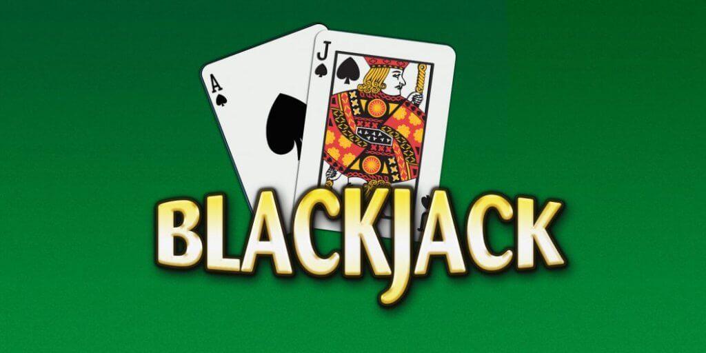 Black jack tips