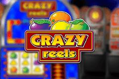 crazy reels slot är populärt
